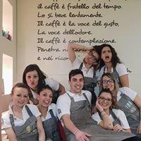 Bar Mondadori Vercelli - Net1 Entertainment