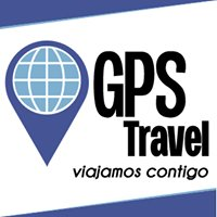 Gps Travel Perú
