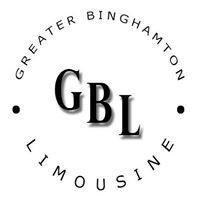 Greater Binghamton Limousine Service