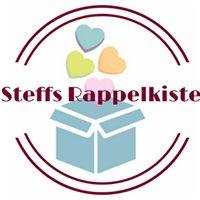 Steffs Rappelkiste - Elternkindkurse Köln