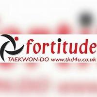 Fortitude Taekwondo Academy