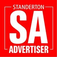 Standerton Advertiser