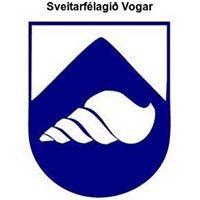 Sveitarfélagið Vogar