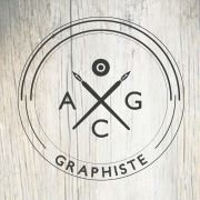 AGC Graphiste