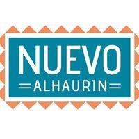 Nuevo Alhaurin