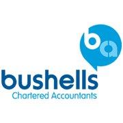 Bushells Chartered Accountants Harrogate