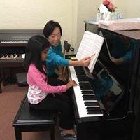 Phoenix Yamaha Music School