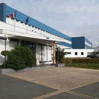 Lycée Jean Guéhenno