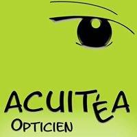 Acuitea Opticien