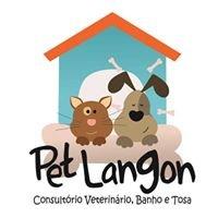 Pet Langon