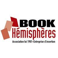 Book Hémisphères