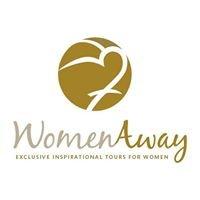 WomenAway
