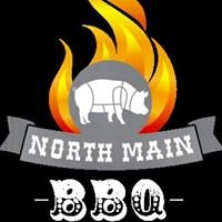 North Main BBQ
