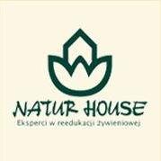 Naturhouse Białystok