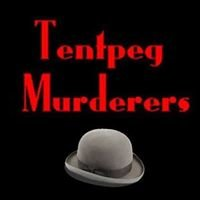 The Tentpeg Murderers