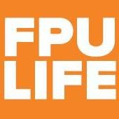 Fresno Pacific University - Student Life