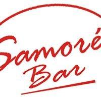 Bar Samorè