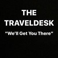 The TravelDesk