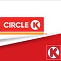 Mission 76 Circle K
