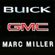 Marc Miller Buick GMC