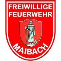 Freiwillige Feuerwehr Maibach