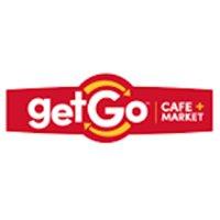 GetGo