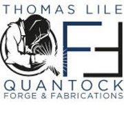 Thomas Lile Quantock Forge & Fabrications