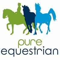 Pure Equestrian Australia