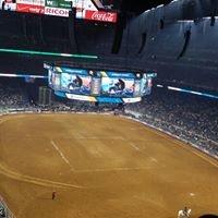 San Antonio Livestock Show & Rodeo
