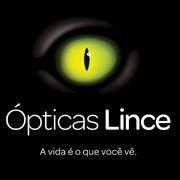 Ópticas Lince
