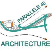 Parallèle 46 Architecture