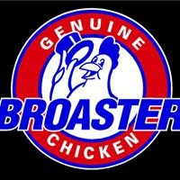 Broaster Sales and Service