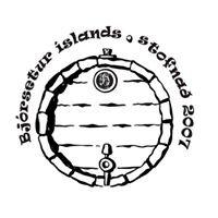 Bjórsetur Íslands