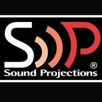 Sound Projections