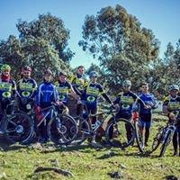 Club Deportivo Ciclista Adamuz