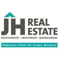 JH Real Estate