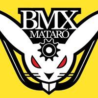 Bmx Mataro