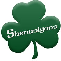 Shenanigans Irish Bar