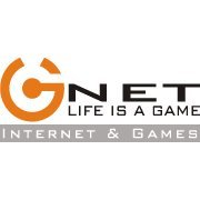 Gnet Gaming Network