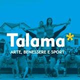 Talama