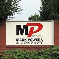 Mark Powers and Company