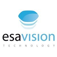 Esavision Technology