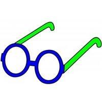 Ottica Sanrocco - gli occhiali più belli della Brianza