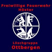 Löschgruppe Ottbergen