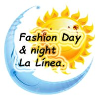 Fashion Day and Night