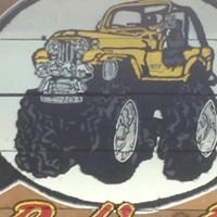 Billy Bobs Offroad