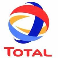 Total Refinery Port Arthur Texas