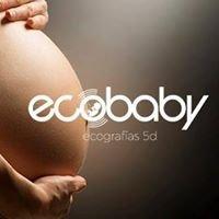 Ecobaby 5D