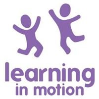 The Learning in Motion Academy