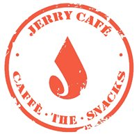 JERRY Café